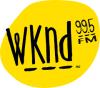 Chaine de télévision IHR : wknd