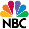 Chaine de télévision IHR : Canal 128  <br /><br />NBC (WPTZ) est un des 4 grands réseaux américains. Diffusé depuis Plattsburgh, New-York, NBC offre une programmation variée allant des téléséries aux sports en passant par les films et la programmation locale propre à la région. Chaîne anglophone en HD <br /><br />1,00$