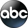 Chaine de télévision IHR : Canal 125 <br /><br />ABC (WVNY) est un des 4 grands réseaux américains. Diffusé depuis Burlington, Vermont, ABC offre une programmation variée allant des téléséries aux sports en passant par les films et la programmation local propre à la région.. Chaîne anglophone en HD