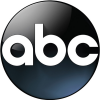 IHR's TV Channel : Channel 126 <br /><br />ABC (WVNY) is among the four major US network. Broadcasting from Burlington (Vermont), you have access to a variety of program ranging from television series, sports, movies and local programming from the region. English channel in HD</br></br>1,00 $