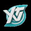 Chaine de télévision IHR : Canal 309<br /><br />La chaîne YTV vous offre des séries animées hilarantes, ainsi que des grands succès du cinéma. Chaîne anglophone en HD