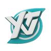 Chaine de télévision IHR : Canal 309<br /><br />La chaîne YTV vous offre des séries animées hilarantes, ainsi que des grands succès du cinéma. Chaîne anglophone en HD<br /><br />3,00$